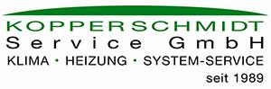 KOPPERSCHMIDT Service GmbH